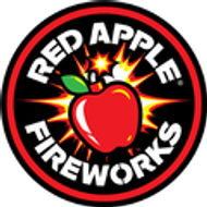 Red Apple®