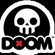 Doom™