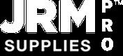 JRM Supplies PRO
