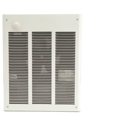 Q-marley Engineered Products Q-mark Commercial Fan-forced Wall Heater 208v/240v