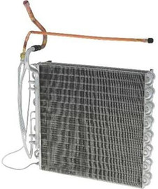 Goodman Replacement Evaporator Coil- Mfr# 0270a01154s For Model Awuf240516ba