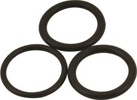Proplus Spout O-ring Kit For Delta