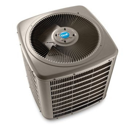 Gmc 2 Ton R-410a 13 Seer Air Conditioning Condensing Unit