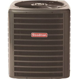 Goodman 2.5 Ton R-410a 14 Seer Air Conditioning Condensing Unit