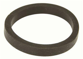 Slip Joint Washer, 1-1/4 In., Pack Of 50