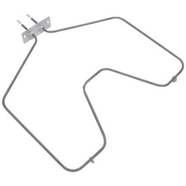 Replacement Bake Element For GE Wb44x10009