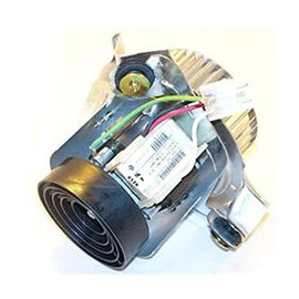 326628-765 - Carrier Furnace Draft Inducer / Exhaust Vent Venter Motor - Oem Replacement