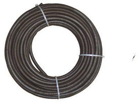 Speedway Replacement Cable 5/8' X 100'