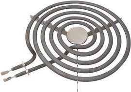Surface Element Replaces GE Wb30t10074, 8'