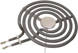 Surface Element Replaces GE Wb30t10078, 6'