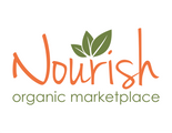 Nourish Organic Marketplace