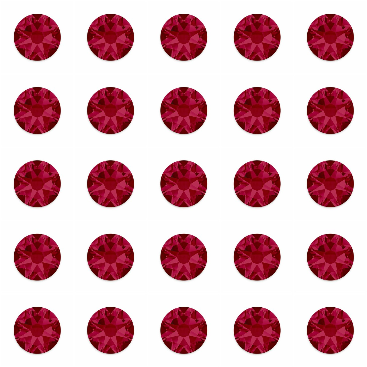 Ruby 30ss Diamonds