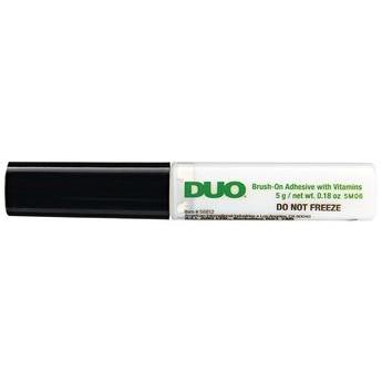 Non-toxic Stone Glue