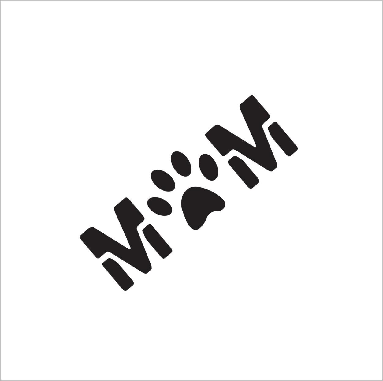M@M Professional Stencil Insert (small)
