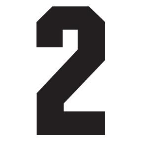 2 Block Number
