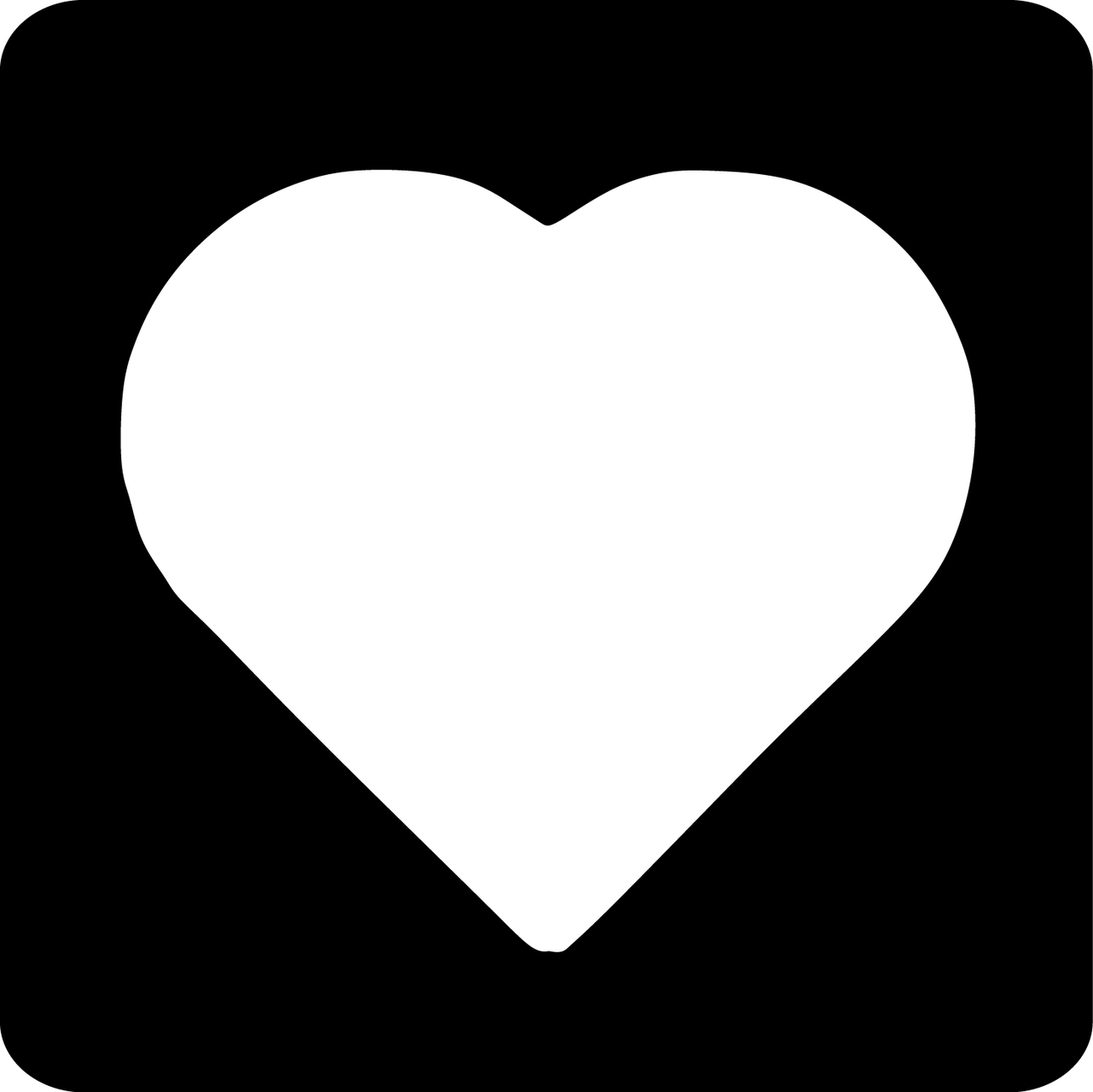 Valentines - HEART 2