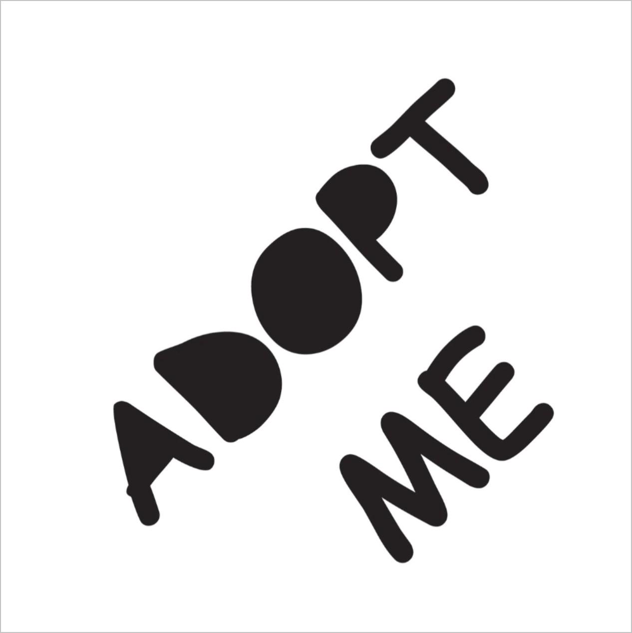 Adopt Me Professional Stencil Insert