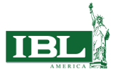 IBL America Online Store