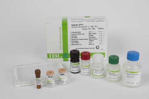 Amyloid Beta (1-38) (FL) Aβ