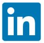 ibl-america-linkedin-icon.png