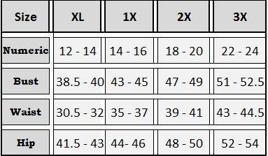 size-chart-plus.jpg
