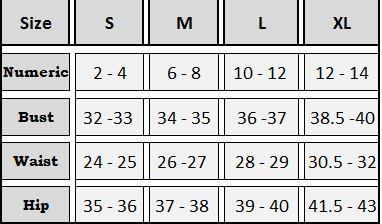 size-chart-s-xl.jpg