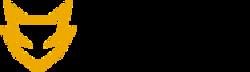 Lynx Visual