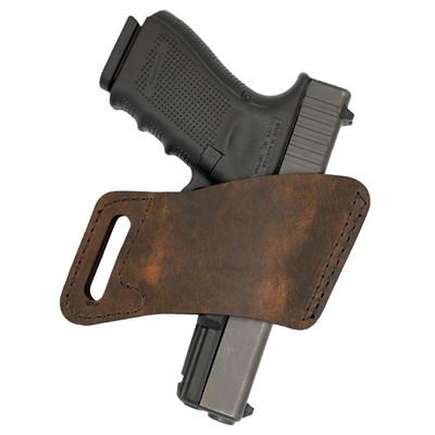 Versacarry® - Arma (OWB) Holster