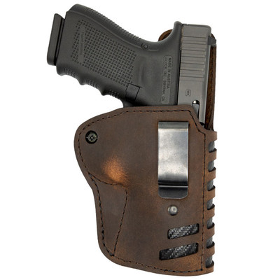 Versacarry® - Compound (IWB) Holster