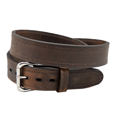 Versacarry® - Classic Carry Belt