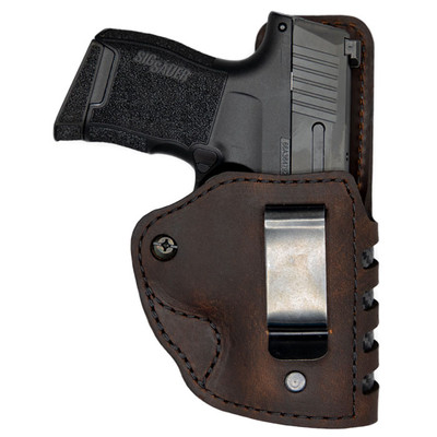 Versacarry® - Compound (IWB) Holster - Fits Sig P365 Only
