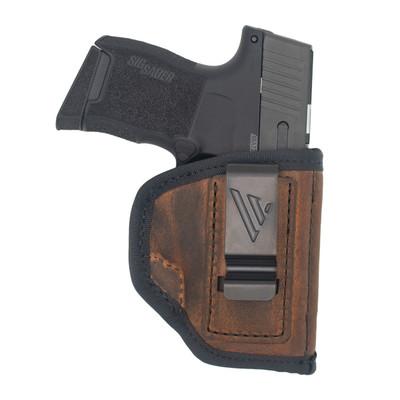 Versacarry® - Ranger (IWB) Holster