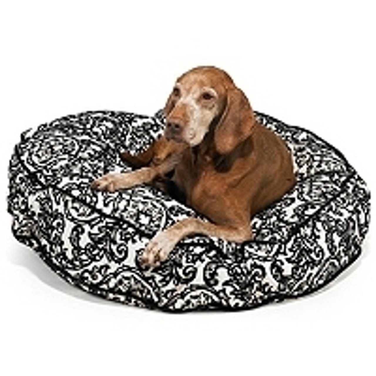 Bowsers - Round Bed