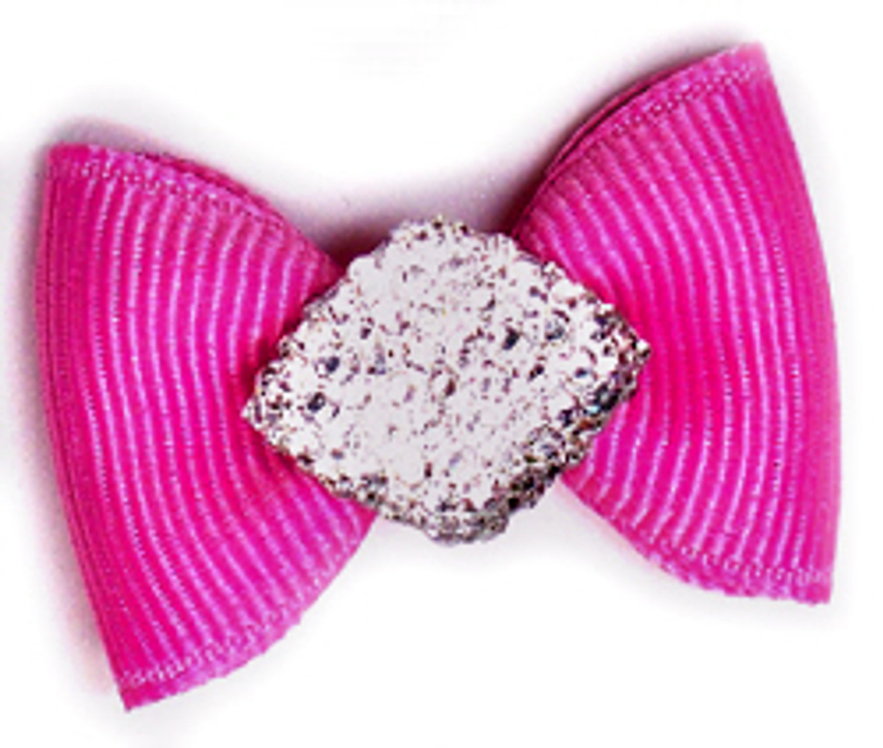 """3/"""" or 5"""" Navy\White\Yellow Gold San Diego Chargers Korker Hair Bow Handmade"""