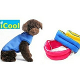 Cooling Apparel & Accessories