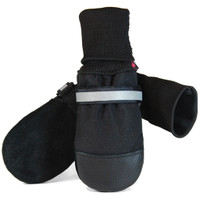 Muttluks Fleece Lined Dog Boots