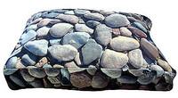 Dog Bed, Duvet or Throw - Rock