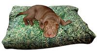 Dog Bed, Duvet or Throw - Grass
