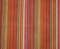 Jester Striped Door Mats / Placemat