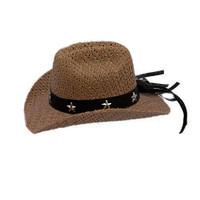 Dog Cowboy Hats
