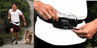 DOOG Mini Belt for Dog Walking and Running