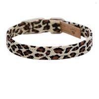 Cheetah Light