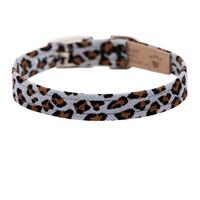 Platinum Cheetah