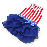 American Girl Dog Dress