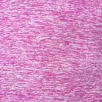 Fabric Example (Fuchsia)