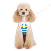 SnapGO Polo Dog Harness
