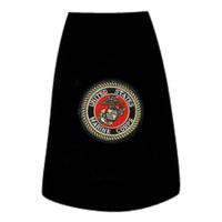 US Marine Corp Seal Dog Tees
