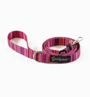 Step-in Swiftlock Dog Harness - Sunset