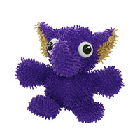 Mighty Microfiber Dog Toy Ball - Elephant - Small - Large Pets