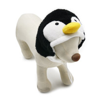 Penguin Pet Dog Hat